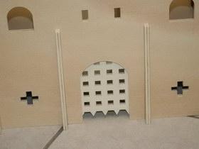 buchstaben und schilder aus holz und kunststoff. Black Bedroom Furniture Sets. Home Design Ideas